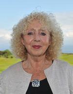 Sue Balmer