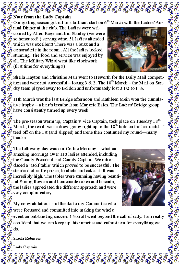 March2014Newsletter_2