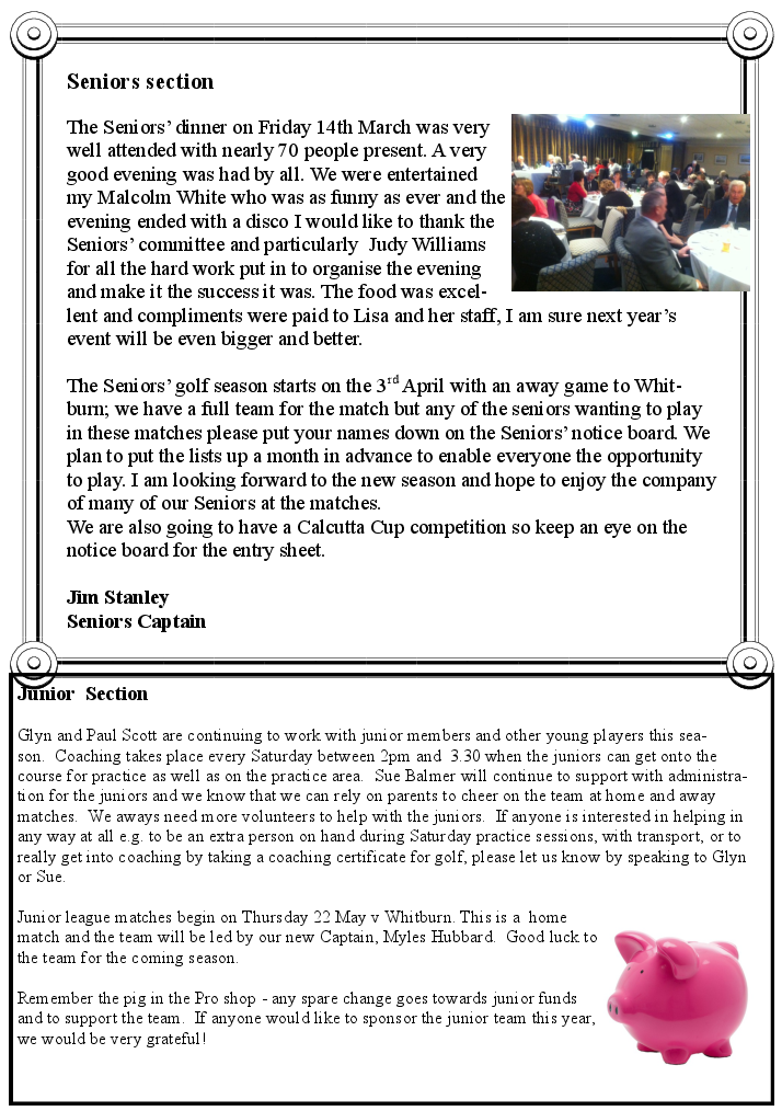 March2014Newsletter_5