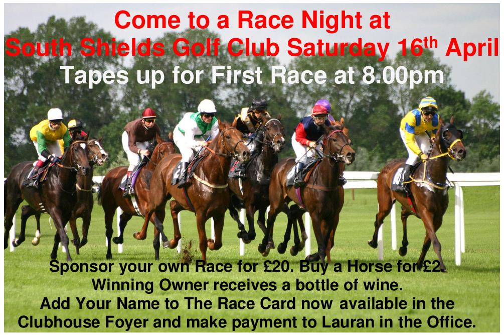 RaceNight2016