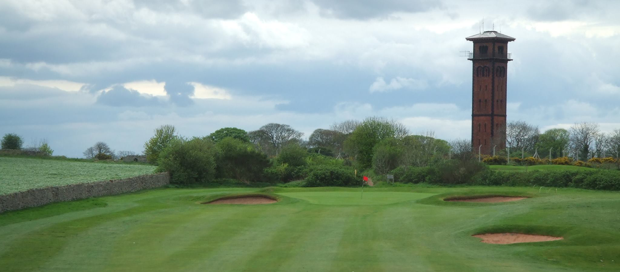 South-Shields-Golf-Club